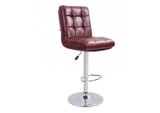 Барный стул Reno 1275*420