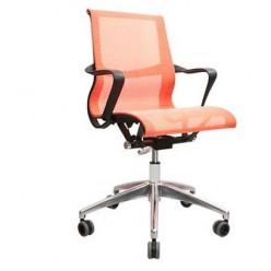 Кресло для персонала Albert