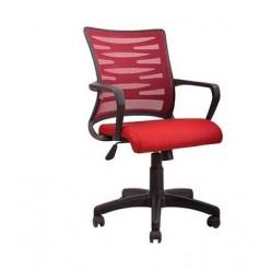 Кресло персонала Martin pl