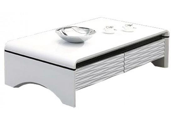 журнальный столик Modo3d