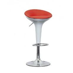 Барный стул Bomba Soft