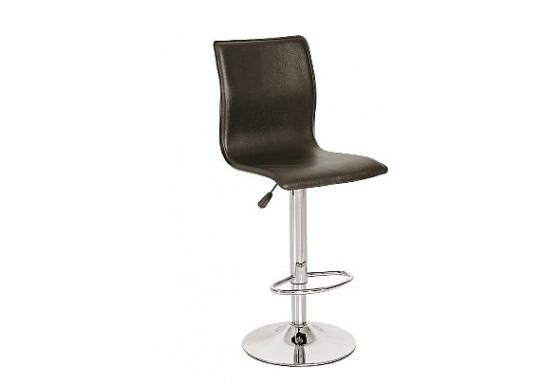 Барный стул Bora