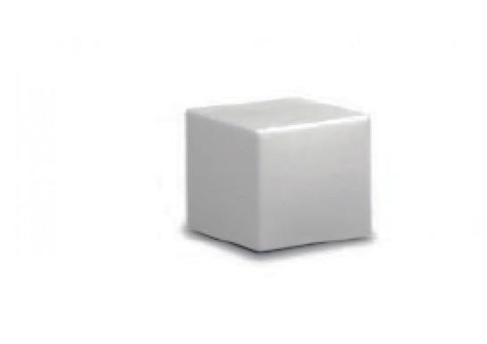 Светильник Cube-L