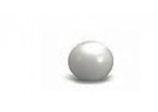 Светильник Globe-S
