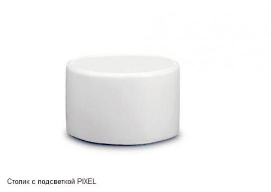 Столик Pixel