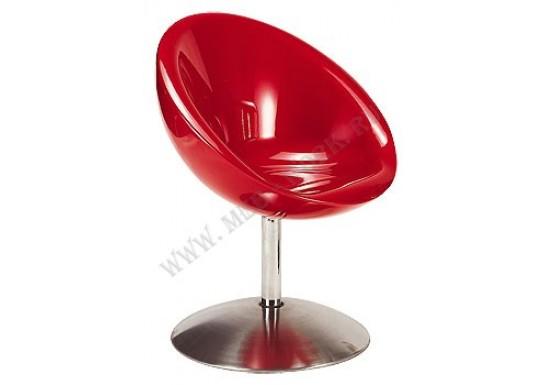 Кресло Eros