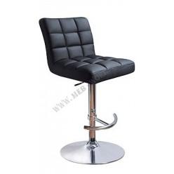 Барный стул Kruger