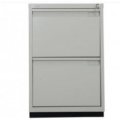Много ящичный шкаф Bisley 2FE (PC 0463A)*