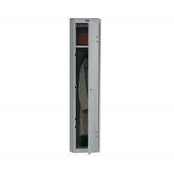 Шкафы для раздевалок (локеры) NOBILIS AL-01
