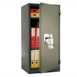 Шкаф для офиса Valberg BM-1260KL (Brandmauer)