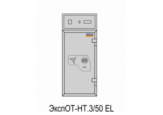 Низкотемпературные термостаты ЭкспОТ-НТ