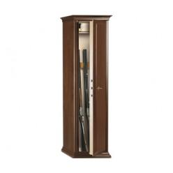 Оружейный шкаф Technomax EHC/1500*