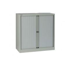 Шкаф для офиса Bisley AST-40 K