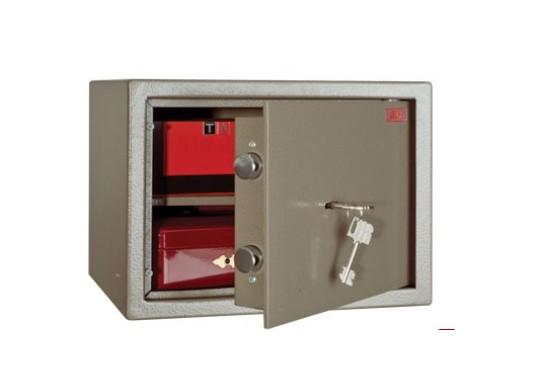 Мебельный сейф ТМ-25