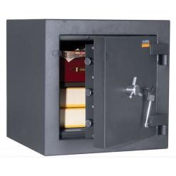 Взломостойкий сейф третьего класса Гранит III-50