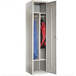 Шкафы для раздевалок (локеры) Практик LS(LE)-11-40D