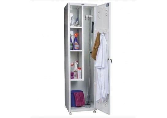 Медицинский шкаф Hilfe MD 11-50