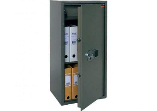 Мебельный и офисный сейф Valberg ASM 90 T EL