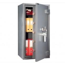 Взломостойкий сейф четвертого класса Rubin Pro 40.EL*