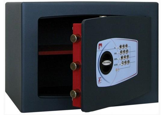 Мебельный и офисный сейф Tehnomax GMT/5