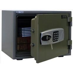 Огнестойкий сейф Topaz BST-310 (320)