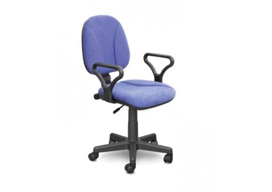 Кресло персонала 1040 ЭРГО про