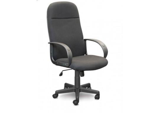 Кресло для персонала Эквадор