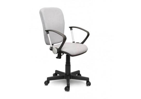 Кресло персонала Эмир