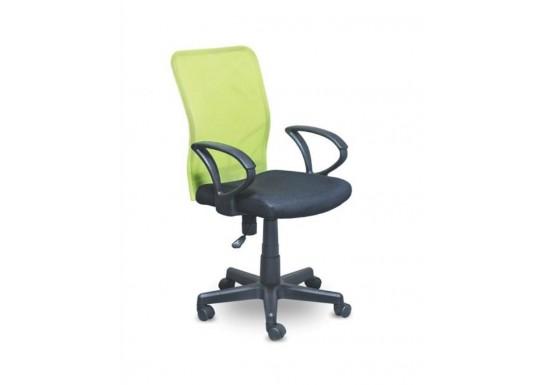 Кресло персонала Энтер Со