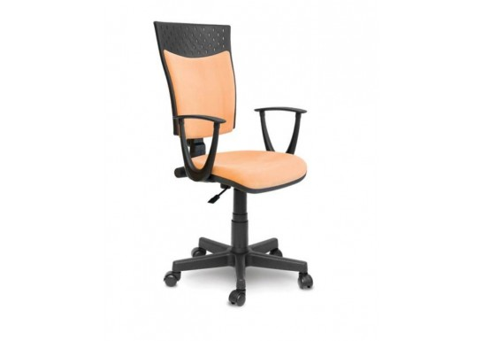 Кресло персонала Фред
