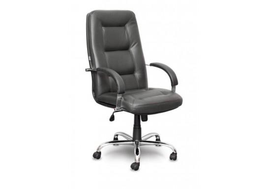 Кресло ИДРА про