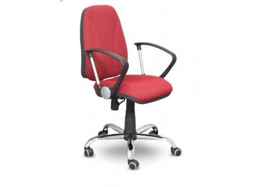 Кресло персонала Клио про
