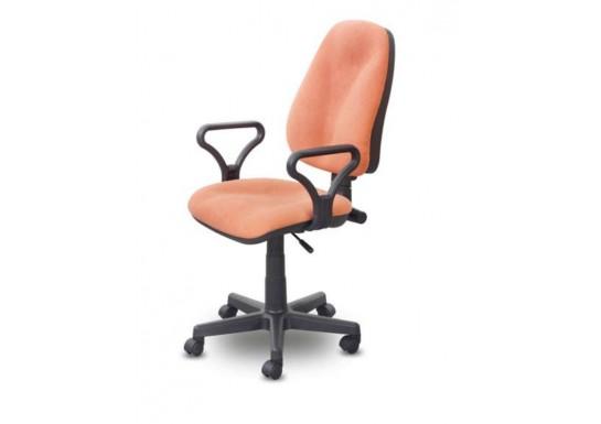 Кресло персонала Клип эрго
