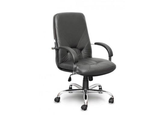 Кресло руководителя Кomo