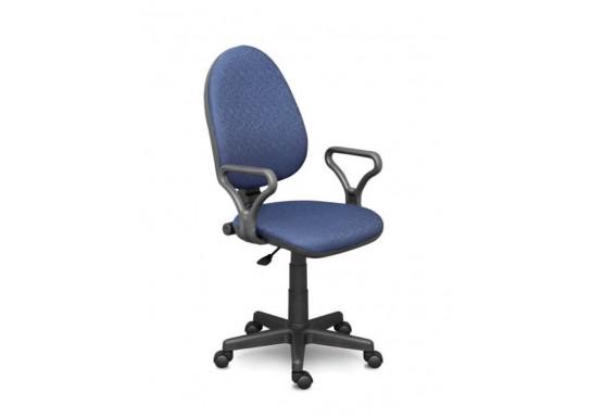 Кресло персонала Мартин