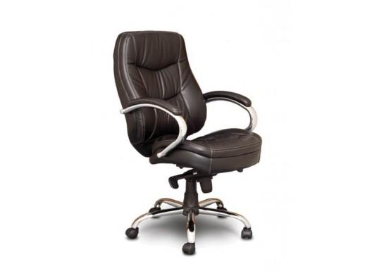 Кресло руководителя Монтана про