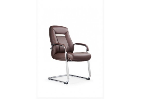 Кресло СН-382 Box(M)