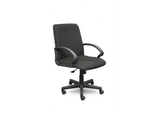 Кресло для персонала Альфа К-01