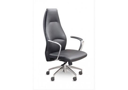 Кресло руководителя MY-6002 Basic