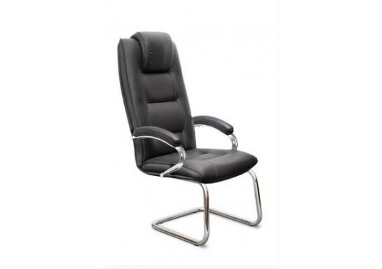 Кресло Борн С-44 Млт Хром О