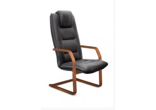 Кресло Борн С-44 К/О