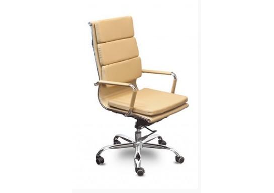 Кресло руководителя С-1031A Camaro