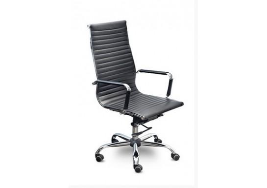 Кресло для персонала CA-1032A Cayman