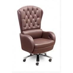 Кресло MY-6022H Consul