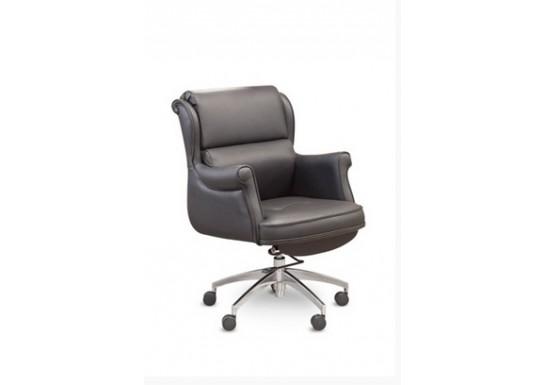 Кресло MY-6016M Consul(M)