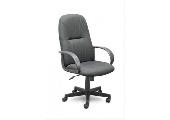 Кресло для персонала Эфир