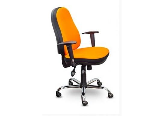 Кресло для персонала Гауди