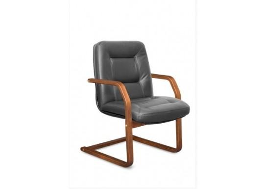 Кресло Идра К St O