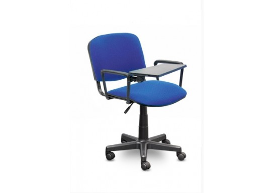 Стул Изо GTC офис со столиком