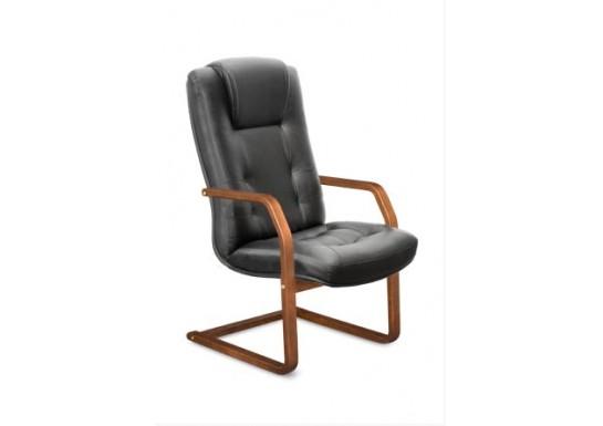 Конференц кресло Кендо К-41 К О